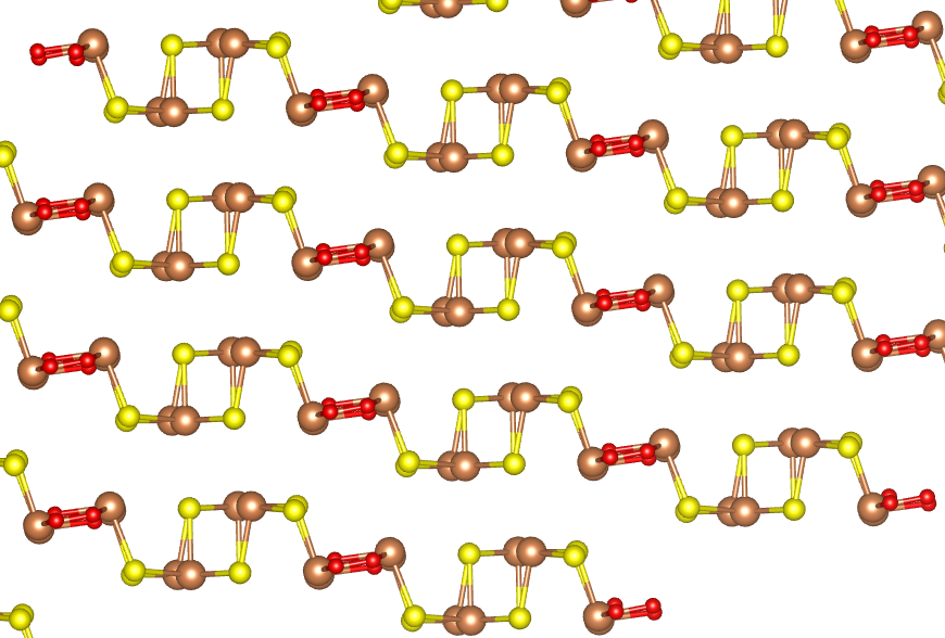 sbso-crystal-structure.png
